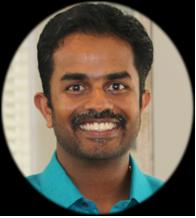 Anish Senan