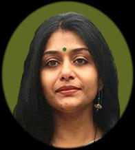 Archana Sandeep