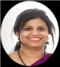 Deepa Abhilash