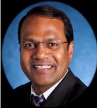 Rajesh Kumar N V