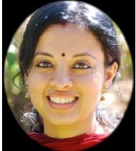 Sindhu Elakkara