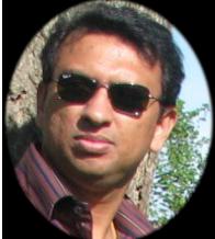 Saju Kumar