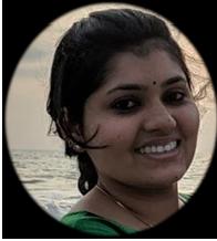 Surya Nair