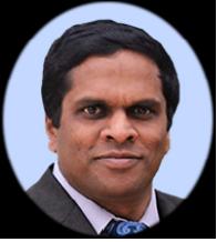 Sandeep Panicker