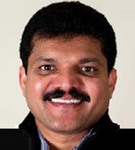 Suresh-Raj