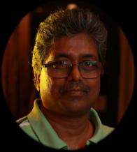 Saji Sukumaran
